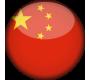 J-Light (Китай)