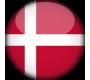 Verpan (Дания)
