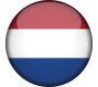 Van Roon (Нидерланды)