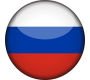 Тарьсма (Россия)