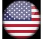 Flambeau (США)