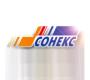 Sonex (Россия)