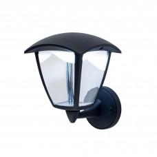 Настенный фонарь уличный  CLU04W1