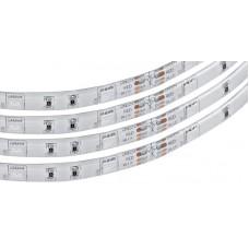 Светодиодная лента Led Stripes-flex 92066