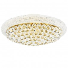 Потолочный светильник MONILE 704172