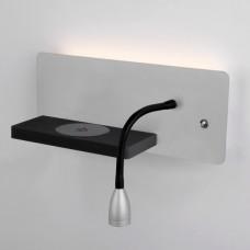 Бра Kofro MRL LED 1112